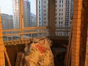 Квартиры,  Москва Царицыно, цена 12 500 000 рублей, Фото