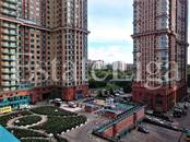 Квартиры,  Москва Щукинская, цена 18 500 000 рублей, Фото
