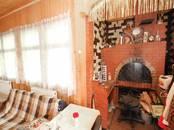 Дома, хозяйства,  Республика Башкортостан Уфа, цена 3 690 000 рублей, Фото