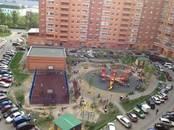 Квартиры,  Московская область Котельники, цена 17 500 000 рублей, Фото