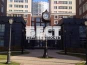 Квартиры,  Москва Октябрьская, цена 136 400 000 рублей, Фото