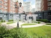 Квартиры,  Москва Октябрьская, цена 29 800 000 рублей, Фото