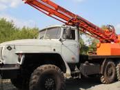 Грузовики, цена 2 980 000 рублей, Фото