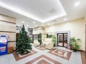 Квартиры,  Москва Сокольники, цена 200 000 рублей/мес., Фото