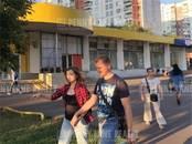 Здания и комплексы,  Москва Бабушкинская, цена 380 000 рублей/мес., Фото