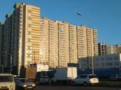 Квартиры,  Ленинградская область Всеволожский район, цена 3 190 000 рублей, Фото