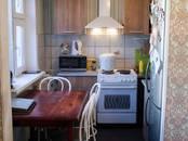 Квартиры,  Ханты-Мансийский AO Нижневартовск, цена 2 550 000 рублей, Фото