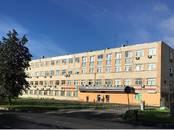 Офисы,  Москва Измайловская, цена 17 270 рублей/мес., Фото