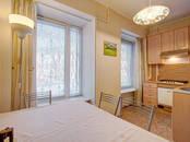 Квартиры,  Санкт-Петербург Невский проспект, цена 15 000 рублей/мес., Фото