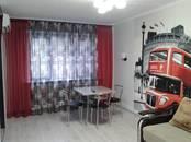 Квартиры Крым, цена 2 500 рублей/день, Фото