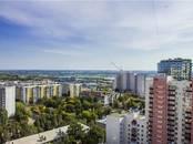 Квартиры,  Самарская область Самара, цена 4 272 000 рублей, Фото