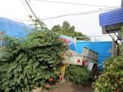 Дома, хозяйства,  Воронежская область Другое, цена 1 700 000 рублей, Фото