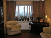 Квартиры,  Санкт-Петербург Комендантский проспект, цена 13 000 000 рублей, Фото