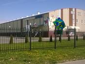 Земля и участки,  Московская область Шаховской район, цена 125 000 рублей, Фото