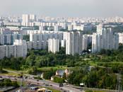 Квартиры,  Москва Бибирево, цена 2 700 000 рублей, Фото