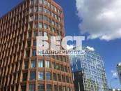 Квартиры,  Москва Парк культуры, цена 71 000 000 рублей, Фото