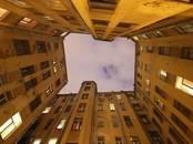 Квартиры,  Санкт-Петербург Площадь восстания, цена 6 400 000 рублей, Фото