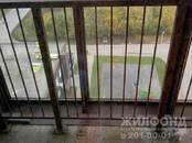 Квартиры,  Новосибирская область Обь, цена 3 200 000 рублей, Фото