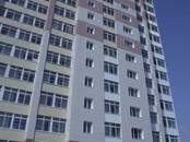 Квартиры,  Новосибирская область Новосибирск, цена 4 662 000 рублей, Фото