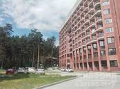 Квартиры,  Новосибирская область Бердск, цена 5 800 000 рублей, Фото