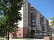 Квартиры,  Новосибирская область Новосибирск, цена 7 140 000 рублей, Фото