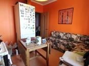 Квартиры,  Московская область Жуковский, цена 4 360 000 рублей, Фото