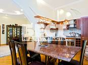 Квартиры,  Москва Арбатская, цена 38 000 000 рублей, Фото
