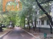 Квартиры,  Москва Кантемировская, цена 7 000 000 рублей, Фото