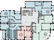 Квартиры,  Московская область Подольск, цена 10 299 000 рублей, Фото