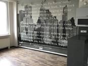 Квартиры,  Москва Университет, цена 44 700 000 рублей, Фото
