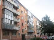 Квартиры,  Новосибирская область Бердск, цена 650 000 рублей, Фото