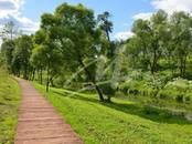 Квартиры,  Москва Теплый стан, цена 4 200 000 рублей, Фото