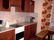 Квартиры,  Санкт-Петербург Комендантский проспект, цена 17 000 рублей/мес., Фото