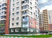 Квартиры,  Московская область Подольск, цена 3 315 000 рублей, Фото