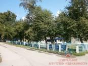 Квартиры,  Новосибирская область Новосибирск, цена 370 000 рублей, Фото
