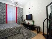Квартиры,  Санкт-Петербург Площадь восстания, цена 2 500 рублей/день, Фото