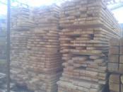 Стройматериалы,  Материалы из дерева Доски, цена 7 300 рублей, Фото