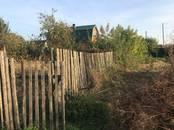 Земля и участки,  Московская область Коломенский район, цена 700 000 рублей, Фото