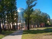 Офисы,  Санкт-Петербург Звездная, цена 25 650 рублей/мес., Фото