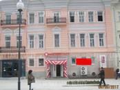 Здания и комплексы,  Москва Белорусская, цена 53 000 040 рублей, Фото