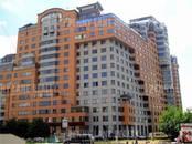 Здания и комплексы,  Москва Фрунзенская, цена 24 000 000 рублей, Фото