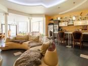 Дома, хозяйства,  Москва Другое, цена 40 000 000 рублей, Фото
