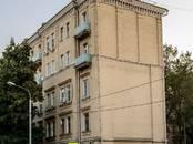 Квартиры,  Москва Павелецкая, цена 13 000 000 рублей, Фото
