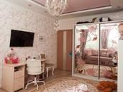 Квартиры,  Нижегородская область Нижний Новгород, цена 7 000 000 рублей, Фото