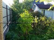 Дачи и огороды,  Московская область Осташковское ш., цена 8 320 000 рублей, Фото