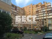 Квартиры,  Москва Марксистская, цена 155 000 000 рублей, Фото