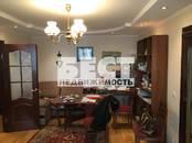 Квартиры,  Москва Ботанический сад, цена 7 600 000 рублей, Фото