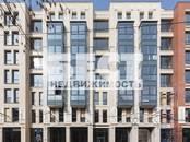 Квартиры,  Москва Парк культуры, цена 158 000 000 рублей, Фото