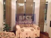 Квартиры,  Москва Саларьево, цена 11 300 000 рублей, Фото