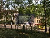 Квартиры,  Москва ВДНХ, цена 13 600 000 рублей, Фото